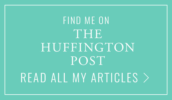 Find Me On The Huffington Post